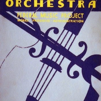 Amrican Concert Orchestra